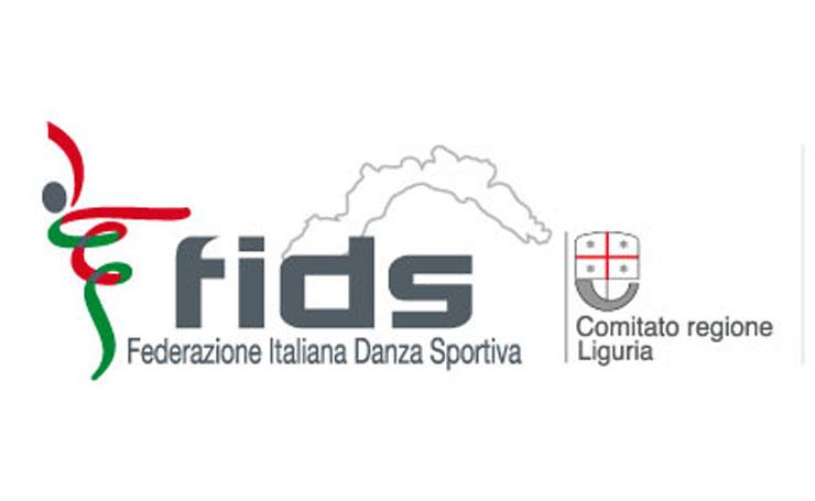 Calendario Regionale Liguria.Comitato Regionale Liguria