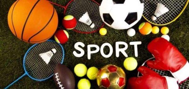 Progetto di avviamento allo sport CIP Liguria